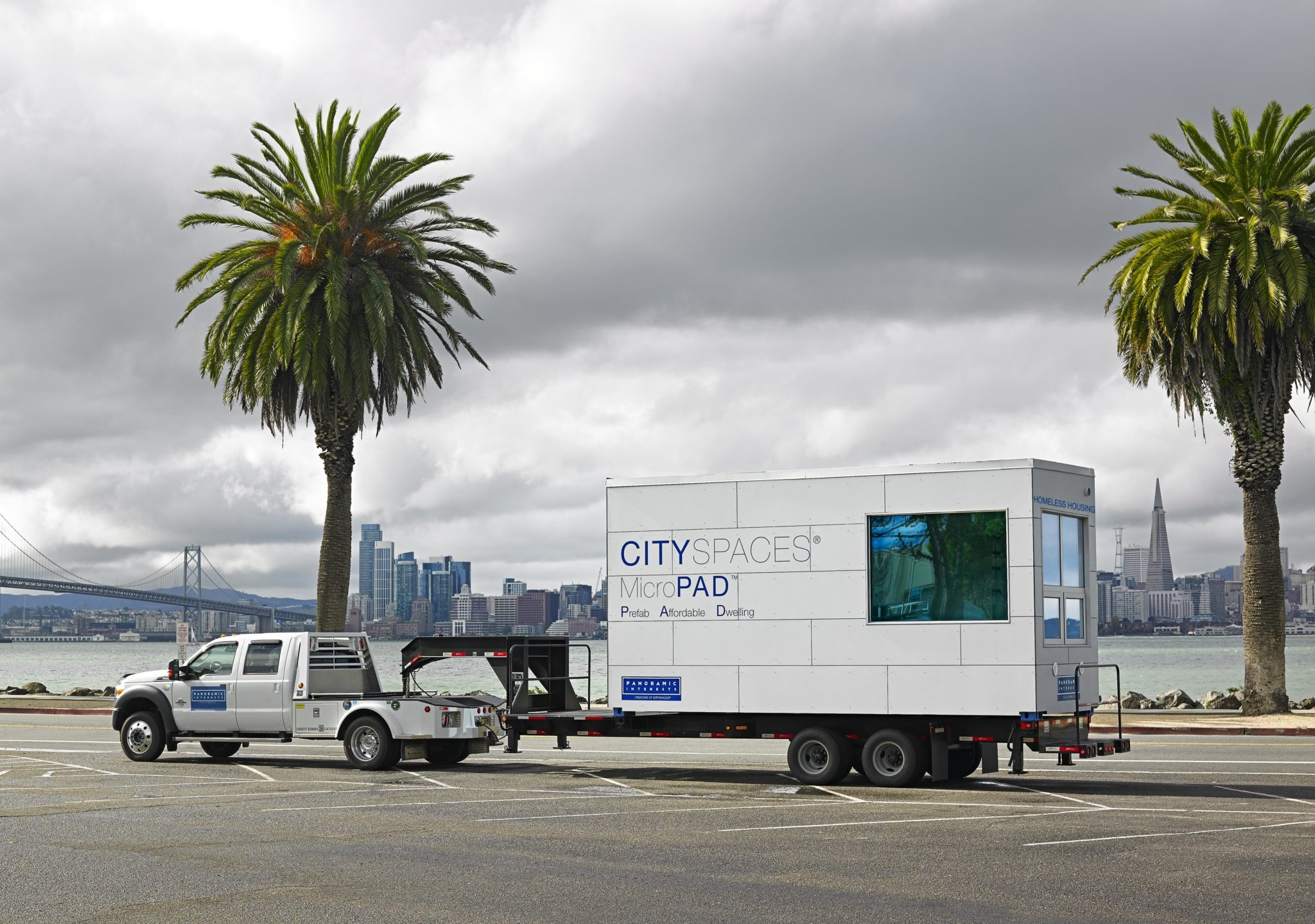 techies solve affordable housing problem with sleep pods