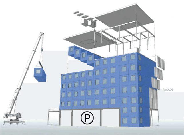 micropad-tiny-housing-unit-11