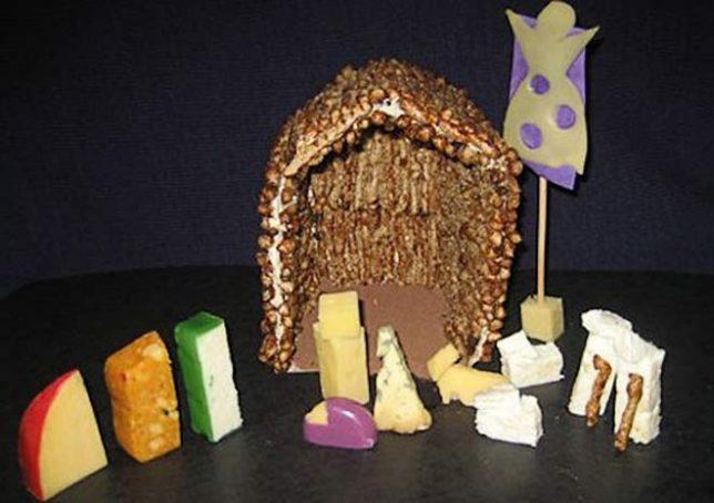 nativity-scene-10a
