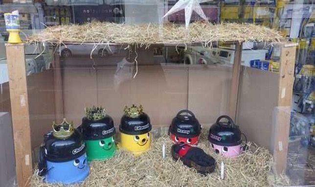 nativity-scene-11a