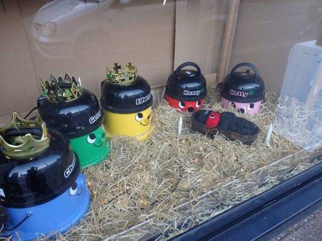 nativity-scene-11b