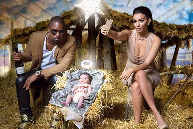 nativity-scene-4a