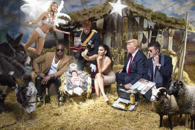 nativity-scene-4b