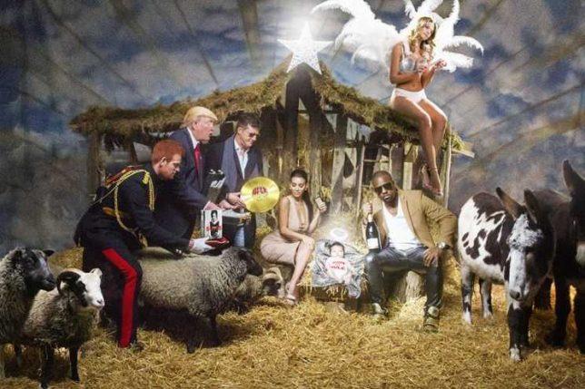 nativity-scene-4c
