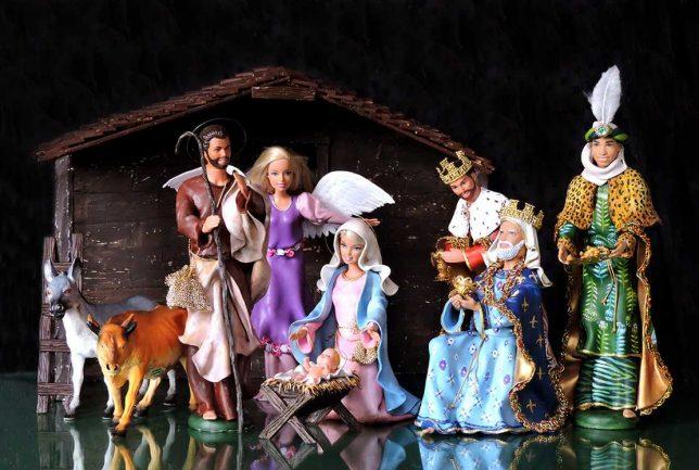 nativity-scene-6a