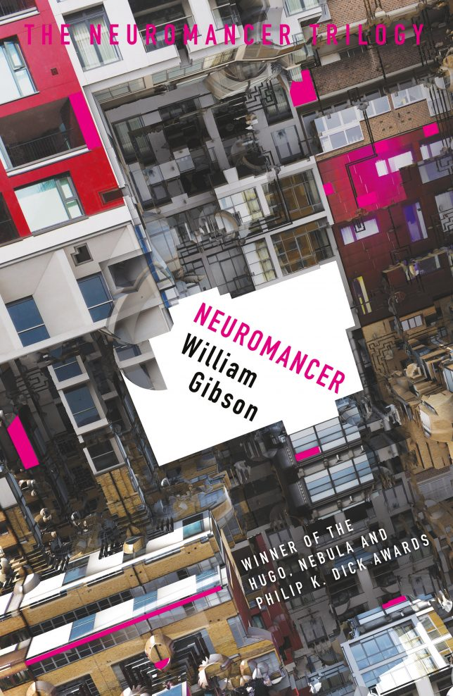 neuromancer-cover