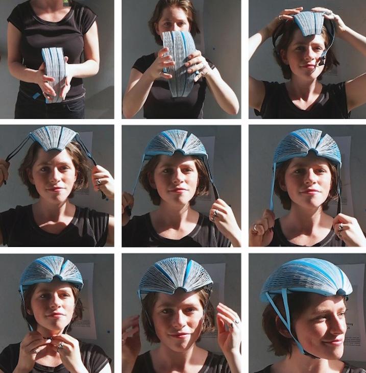 paper-bike-helmets