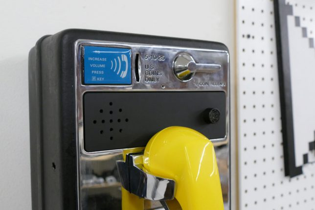 payphone-boombox-hack-1