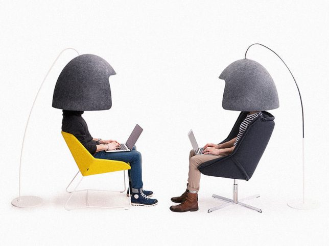 privacy-design-introvert-helmet