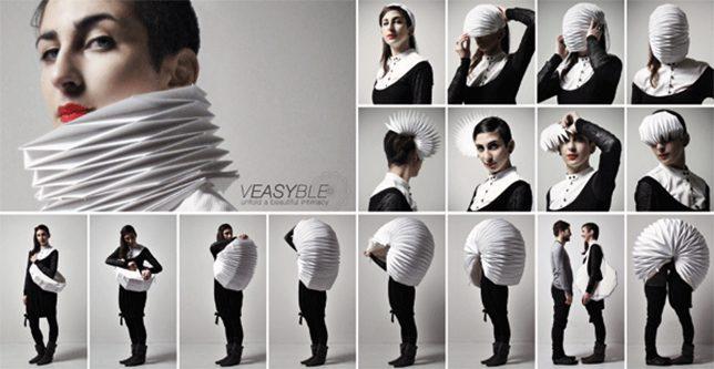 privacy-design-veasyble-1