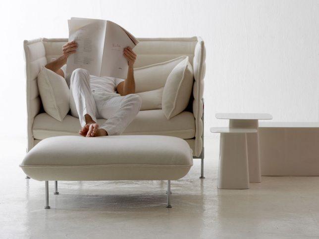 privacy-designs-alcove-seating-3