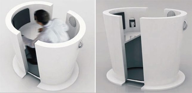 privacy-designs-coffee-cup-cubicle-1
