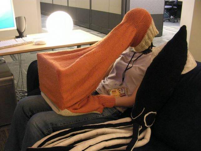 privacy-designs-compubody-sock-2