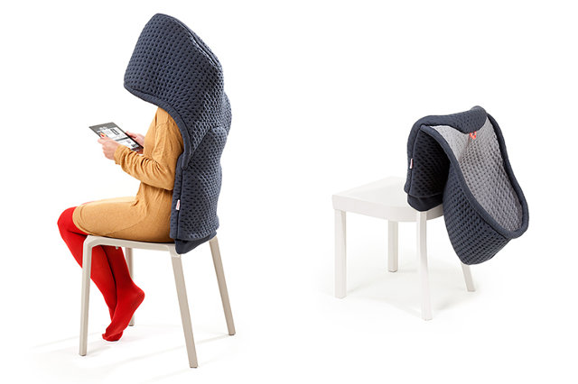 privacy-designs-desk-chair-hoodie-2