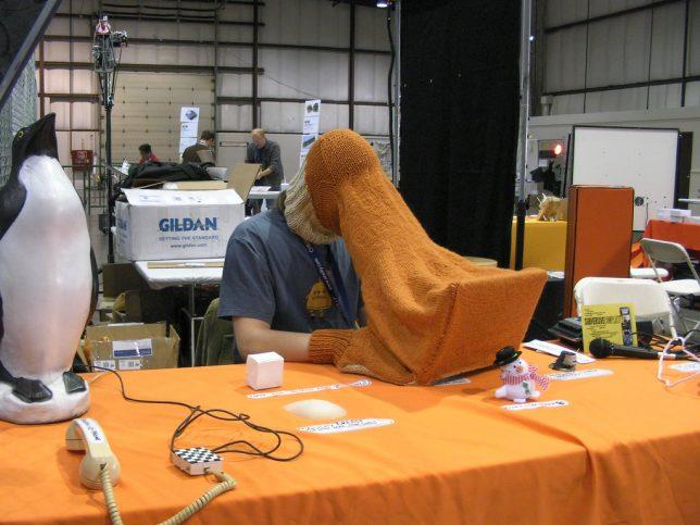privacy-designs-laptop-sock