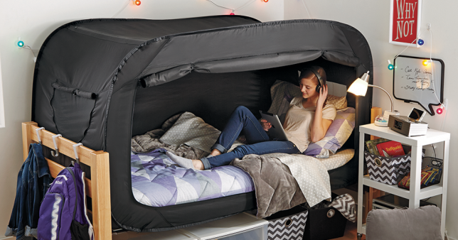 privacy-pop-bed-tent-1