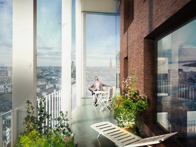 residential-tower-gridded-2