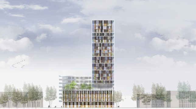 residential-tower-gridded-4