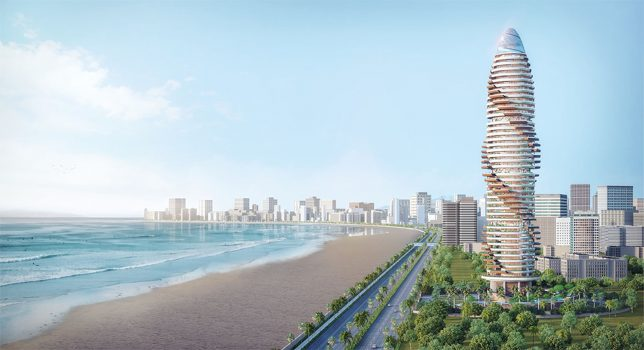 residential-tower-helix-1