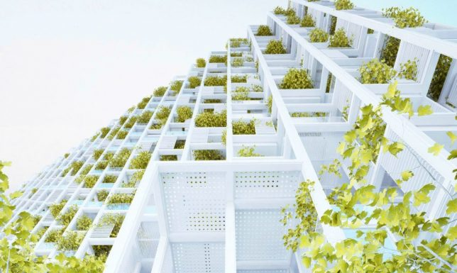 residential-tower-india-1