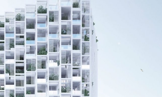 residential-tower-india-3
