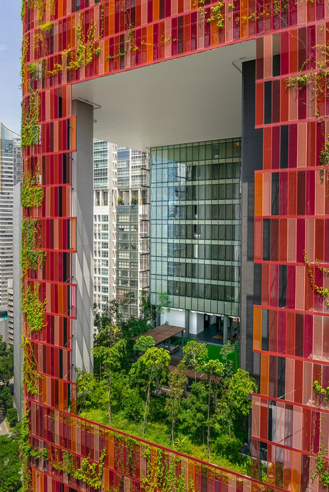 residential-tower-oasia-4