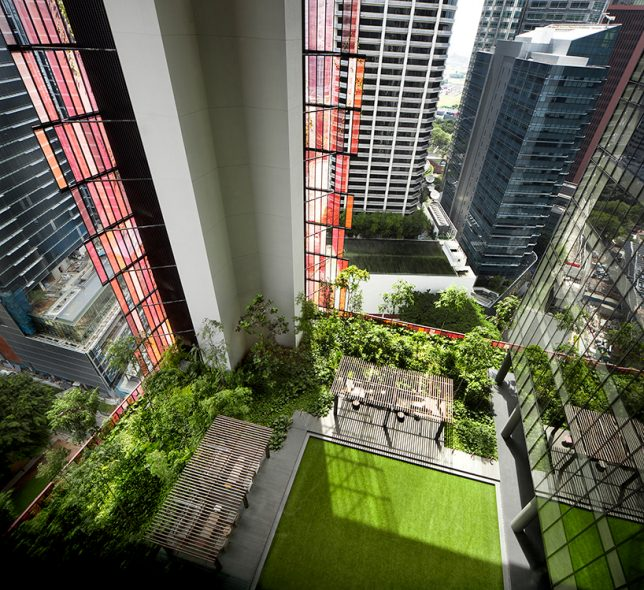 residential-tower-oasia-5
