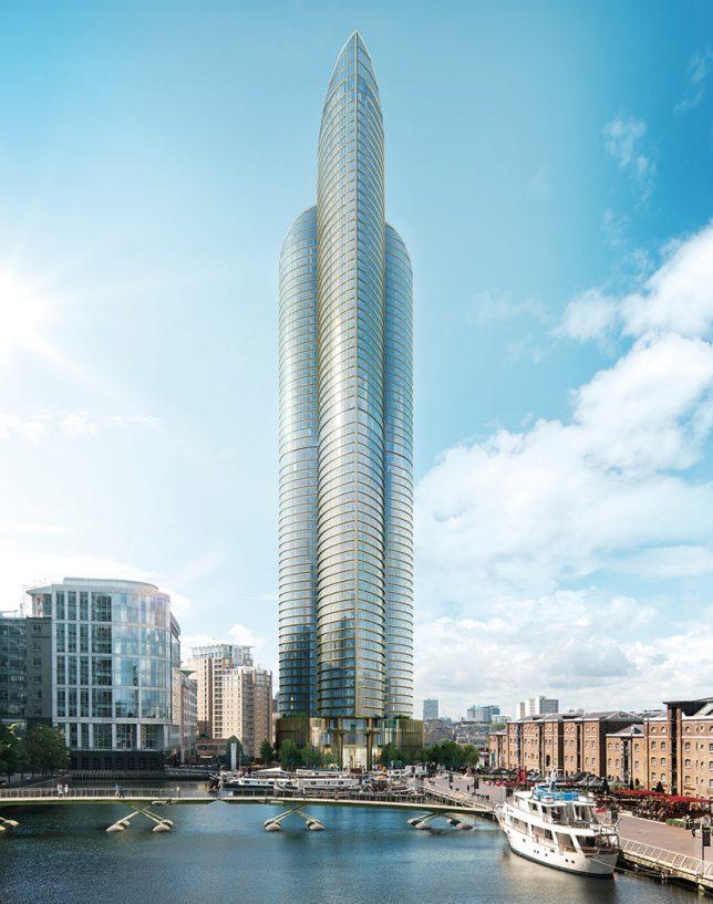 residential-tower-spire-london-1