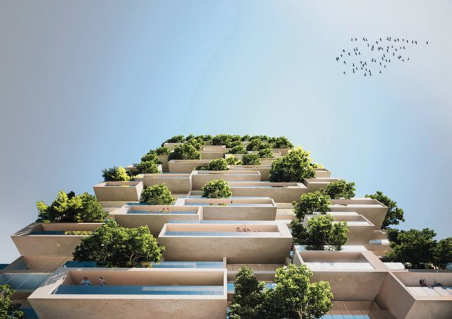 residential-tower-vertical-forest-2