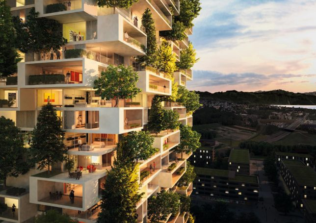 residential-tower-vertical-forest-3