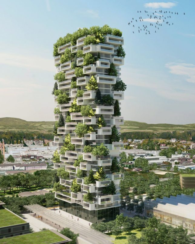 residential-tower-vertical-forest