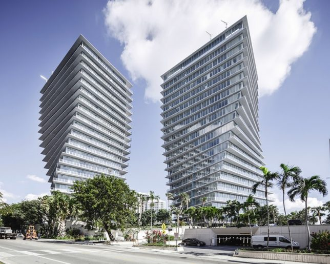residential-towers-big-1