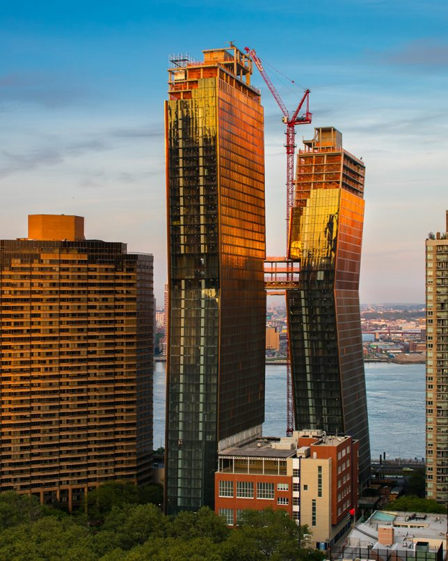 residential-towers-american-copper-1