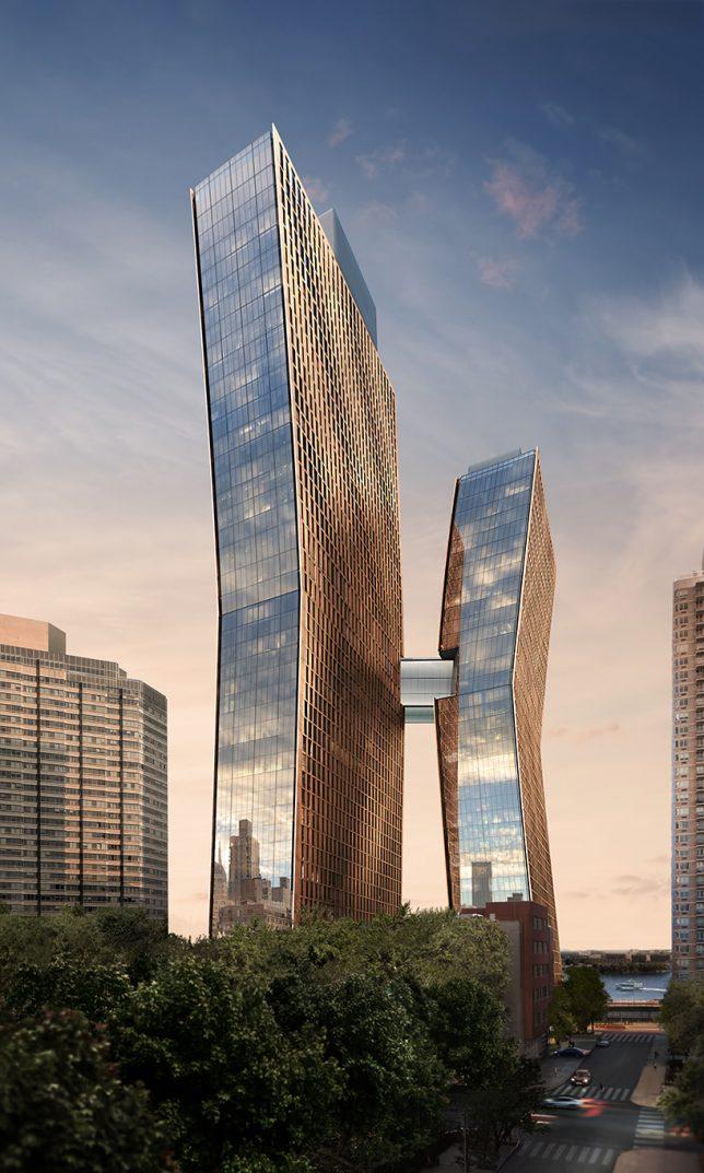 residential-towers-american-copper-2