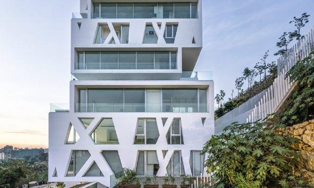 residential-towers-cube-2