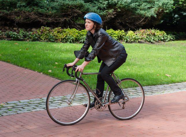 safe-bike-paper