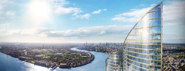 spire-london-main