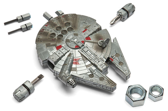 star-wars-gift-multitool-1