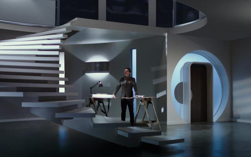 the-architect-interior
