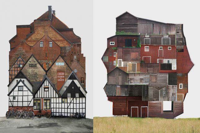 townhouse-typologies