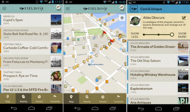 urbex-apps-field-trip-2