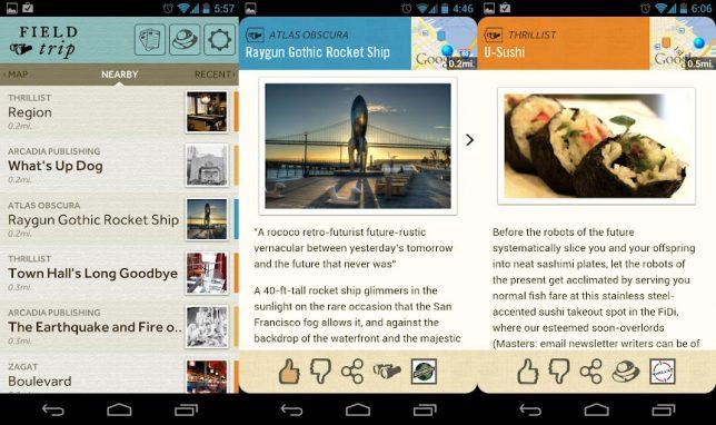 urbex-apps-field-trip