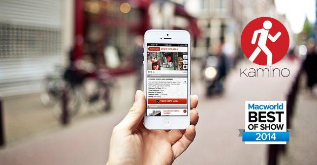 urbex-apps-kamino-2
