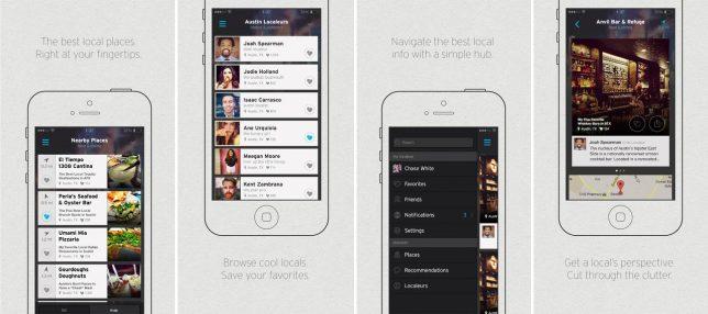 urbex-apps-localeur-2