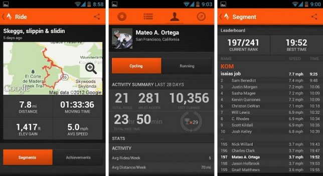 urbex-apps-strava