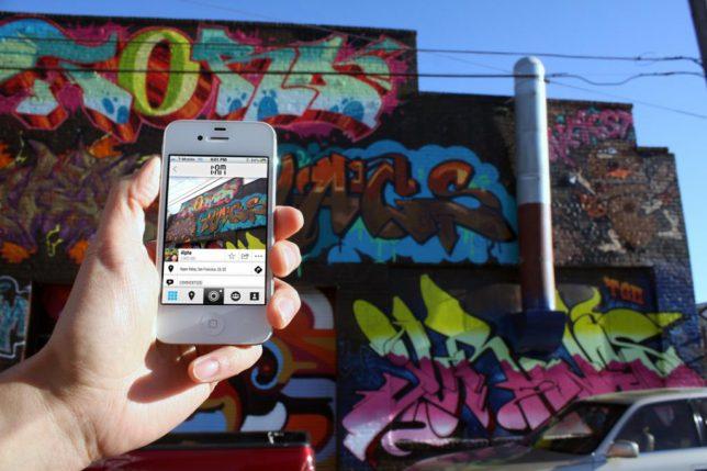 urbex-apps-street-art-2