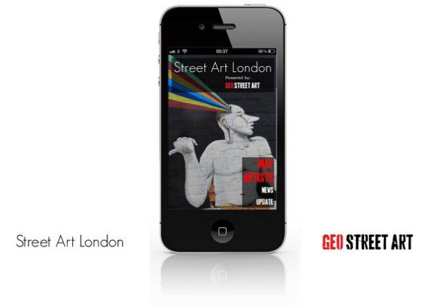 urbex-apps-street-art