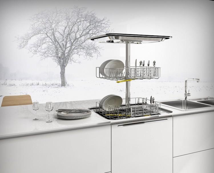 vertical-dishwasher