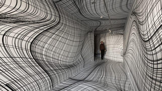 vertigo-wallpaper-1