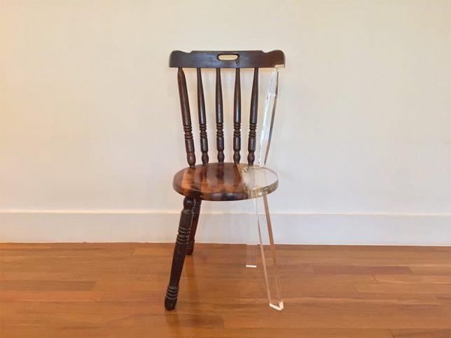 wood-acrylic-art-chairs